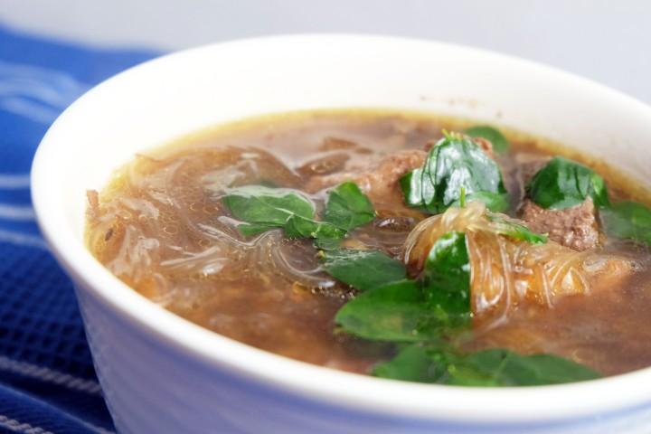 batchoy-tagalog-with-sotanghon-noodles-2