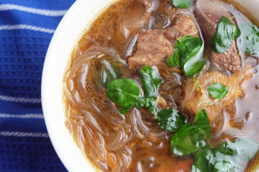 batchoy-tagalog-with-sotanghon-noodles