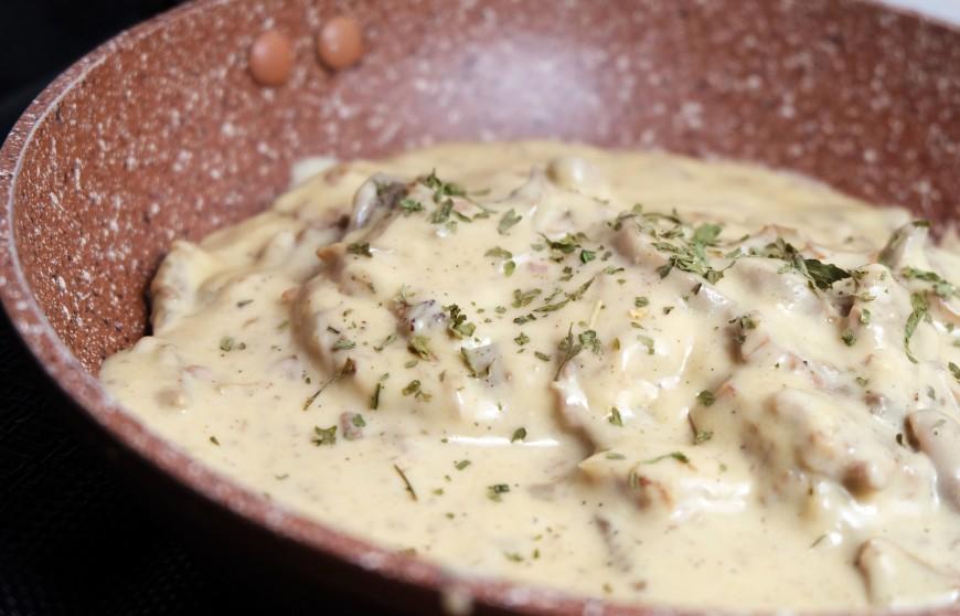 creamy-beef-mushroom-1