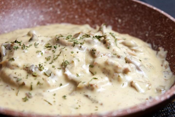 creamy-beef-mushroom-2
