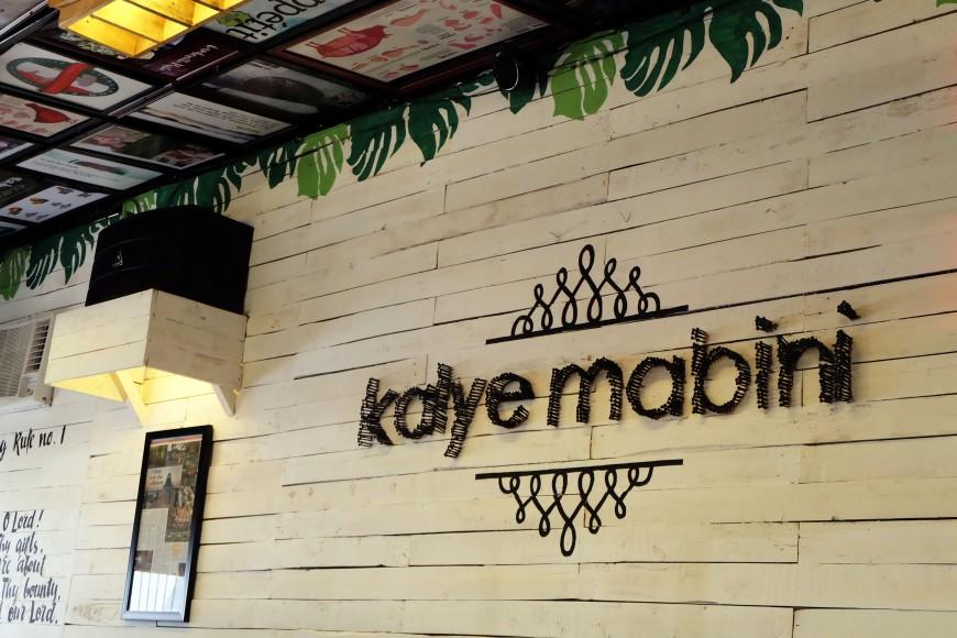 kalye-mabini-1
