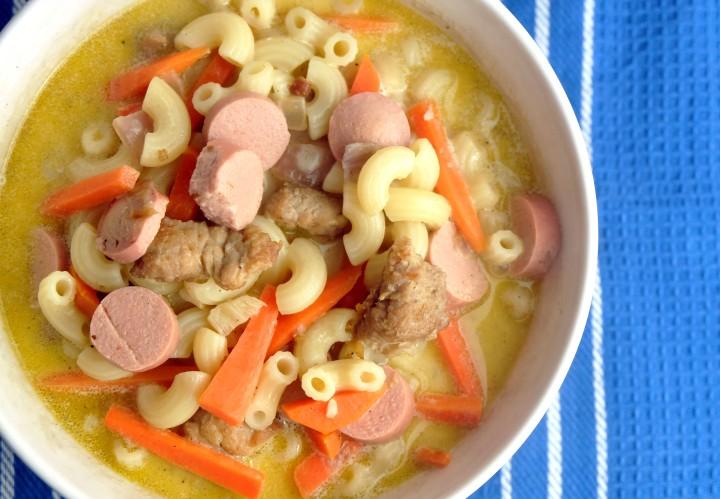 Pork Sopas (1).jpg