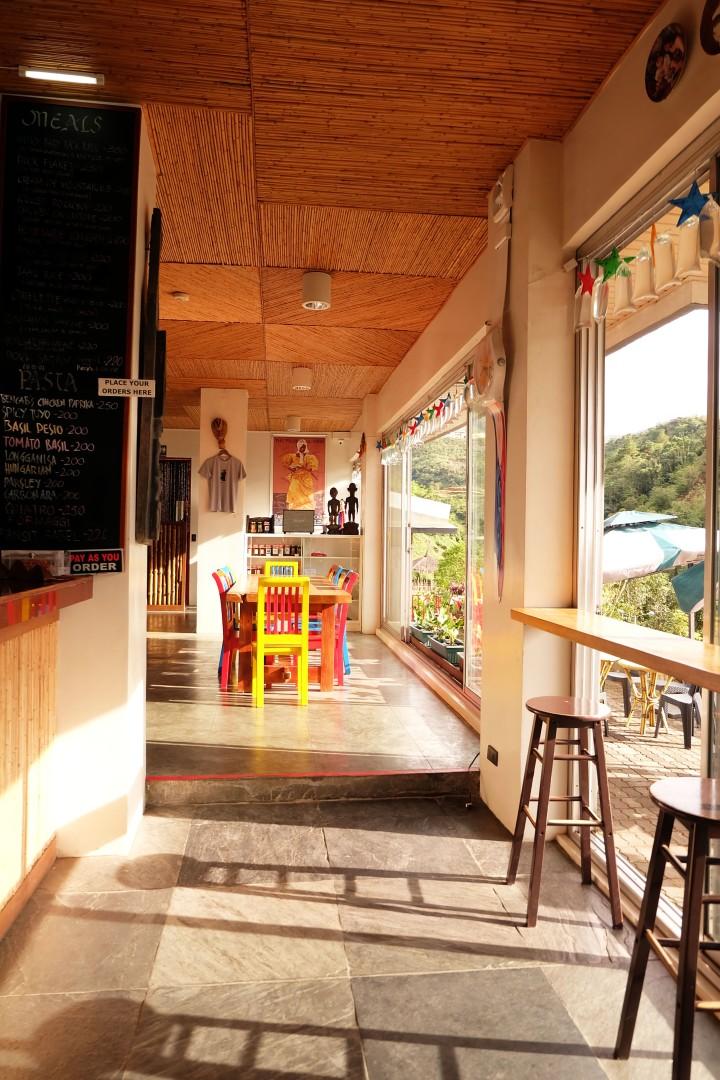 Cafe Sabel (8).jpg