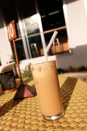 cafe-sabel-9